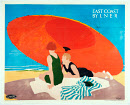 10173342