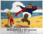 10175945