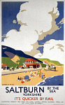 10170847
