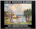 10170651