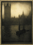 10452854
