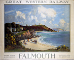 10170655