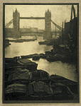10452855