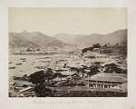 10453157