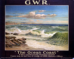 10170658