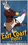 10174558