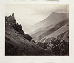 10453358