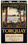 10170660
