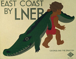 10176061