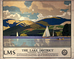 10171364