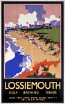 10174369