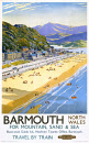 10171574