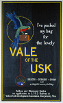 10175975