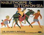 10170677