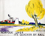 10170882