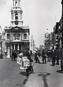 10309485