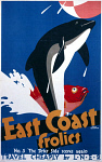 10174586