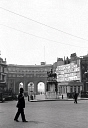 10309486