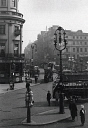 10309487