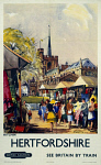 10170692