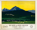 10172193