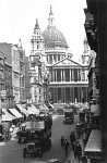 10309495