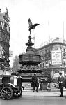 10309497