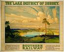 10172198