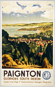 10172228
