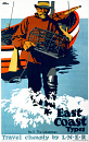 10684423