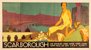 10684439