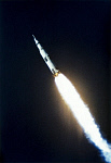 10298910