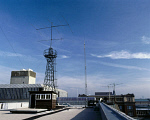 10305511
