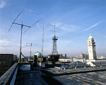 10305512