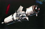 10298914