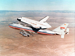 10299315