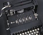 10305939