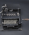 10305941