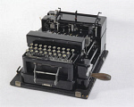 10305548