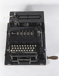 10305549