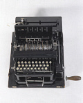 10305550