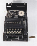 10305551