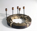 10193352