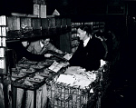 10308452