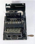 10324954