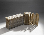 10303273