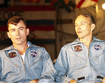 10298881