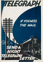 10257190