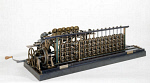 10303296