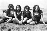 10309501